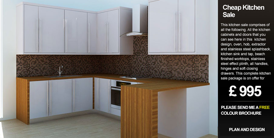 Used Kitchen Cabinets Baton Rouge Also Image Of Cheap Kitchen Cabinets